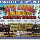 Broward Airboat Clubs annual Airboat Show & festival