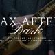SAX After Dark - Orlando