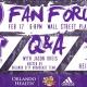 Orlando City Fan Forum | Wall Street Plaza