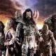 Lordi at The Orpheum