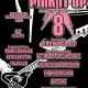 Pink It Up 8!: Ska Bands Against Breast Cancer!