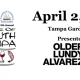 12th Annual Taste of South Tampa, presented by Older, Lundy & Alvarez