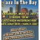 JAZZ In The BAY