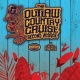 The Outlaw Country Cruise · Second Voyage