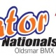 USA BMX Gator Nationals