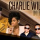 Charlie Wilson's In It To Win It Tour with Fantasia