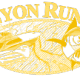 Canyon Runner Sport Fishing