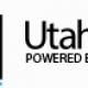 UtahSkis - Skiing and Snowboarding Equipment