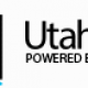 UtahSkis - Skiing and Snowboarding Equipment