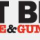 Point Blank Range & Gun Shop