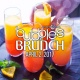 Bubble n' Brunch