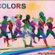 SEF Holi-Colors 5K Walk/Run