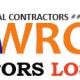 TCWRC Contractors Los Angeles