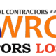 TCWRC Contractors Los Angeles