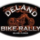 DeLand Bike Rally
