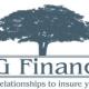 LTG Financial