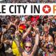 Circle City In Pride 2017 Festival
