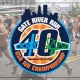 40th Annual Gate River Run