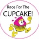 2017 Race For the Cupcake 5K