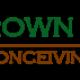 Brown Fertility