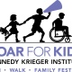 ROAR for Kids