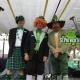 29th Annual St. Patrick's Day Parade & Festival