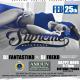 SUPREME SATURDAYS at AMOUN FEB 25th