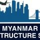 Myanmar Infrastructure Summit 2017