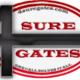 4 Sure Gates Arlington TX - Repair & Installation