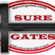 4 Sure Gates Arlington TX - Repair & Installation