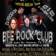 Gonna Eat Productions LLC Presents Red Wyte And Booze Spring Break Tour