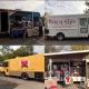 Fashion Truck Fest