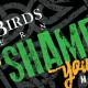 St. Patrick's Day 2017 at Three Birds Tavern