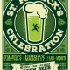 O'Maddy's St. Patrick's Day Street Party 2017
