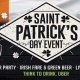 Valrico's LARGEST St. Patrick's Day Party at The Landing