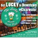 Official Grand Opening And St Patrick's Day at Lucky Anchor