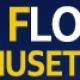 Epoxy Flooring Massachusetts