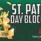 St. Patrick's Day Block Party | Liam Fitzpatrick's Restaurant & Irish Pub