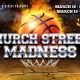 Church Street Madness