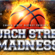 Church Street Madness 3/18/17
