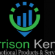 Harrison Kenne Promotional Products & Services