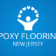 Epoxy Flooring New Jersey