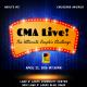 CMA Live! The Ultimate Couple's Challenge