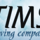 Tims Moving Company Brooklyn