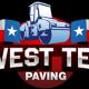 West Tex Paving