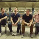 The Menzingers at The Social