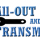 All-Out Diesel and Transmission