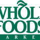 Whole Planet Foundation at Whole Foods Market