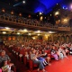 Tampa Theatre Summer Film Camp 2017