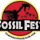 Tampa Fossil Fest